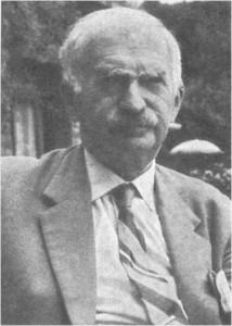 Dr.OttoKlein1881-1968
