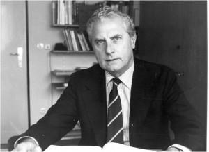 Prof.MUDr.SeverinDaum1923-2005